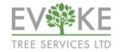 Evoke Tree Services Ltd