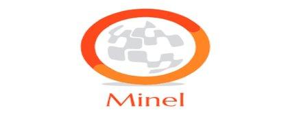 Minel Energy
