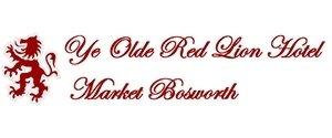 Ye Olde Red Lion Hotel