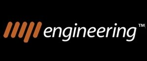 MP Engineering