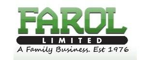 Farol Limited
