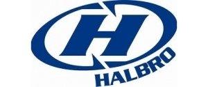 Halbro