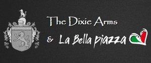 The Dixie Arms & La Bella Piazza