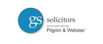 GS Solicitors