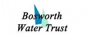 Bosworth Water Trust