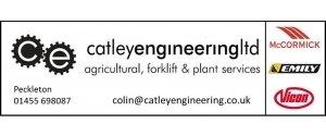 Catley Engineering