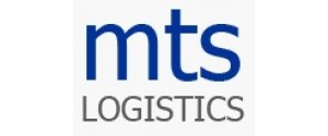 MTS Logistics Ltd