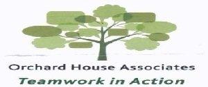 Orchard House Associates