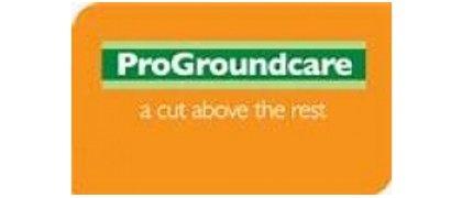 Pro Groundcare