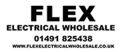 Flex Electrical Wholesalers
