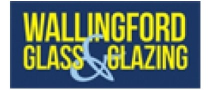 Wallingford Glass and Glazing