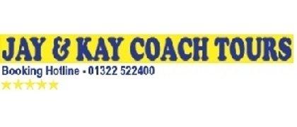Jay & Kay Coaches