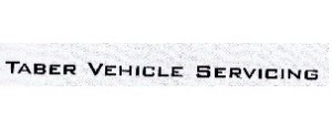 Taber Vehicle Servicing