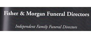 Fisher & Morgan Funeral Directors