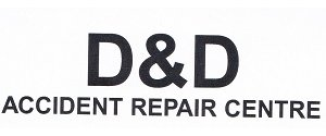 D&D Accident Repair Centre