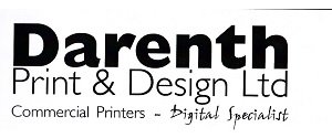 Darenth Print & Design Ltd