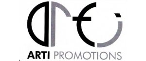 ARTI Promotions