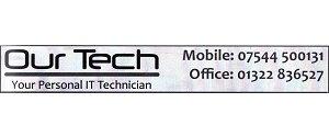Our Tech