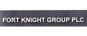 Fort Knight Group