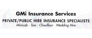 GMi Insurance Services