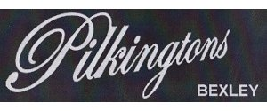 Pilkingtons, Bexley