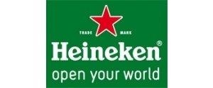 Heineken UK