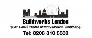 Buildworks London