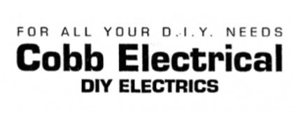 Cobb Electrical