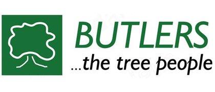 Butlers - U11 Logo