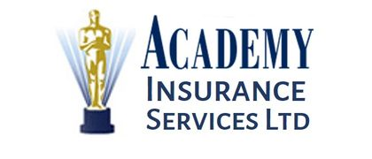 Academy Insurance - U14