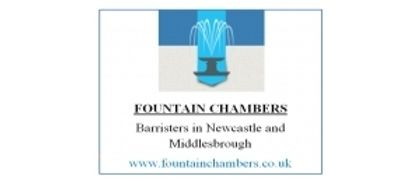 Fountain Chambers