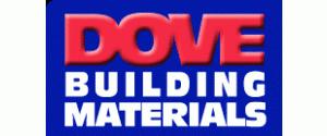 Dove Building Materials