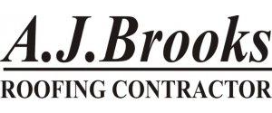 A J BROOKS Roofing Contractor