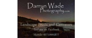 Darren Wade Photography