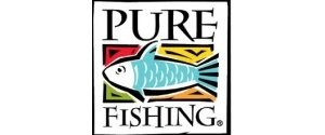 Pure Fishing UK