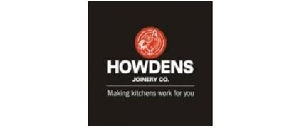 Howdens Joinery Ltd