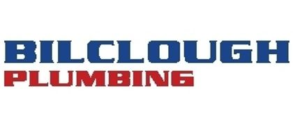 Bilclough Plumbing