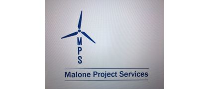 Malone Project Services