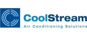 Coolstream