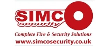 SIMCO Security