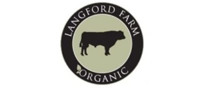 Langford Organic Beef