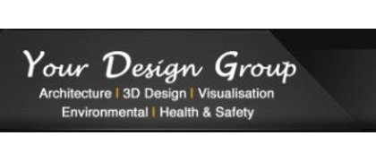 Your Design Group