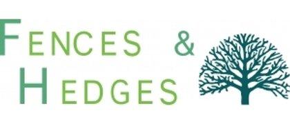 Fences & Hedges