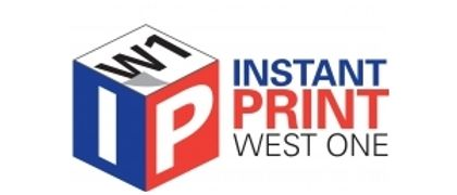 Instant Print West One