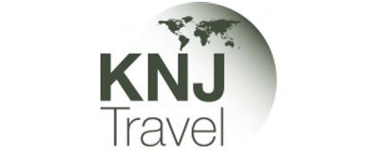 KNJ Travel