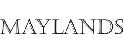 Maylands