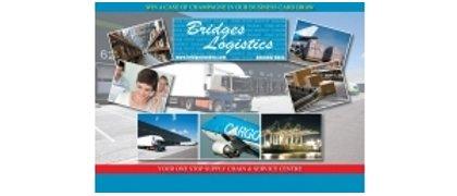 Bridges Logistics & Fulfilment Ltd