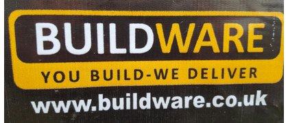 Buildware