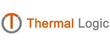 Thermal Logic