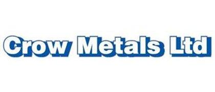 Crow Metals